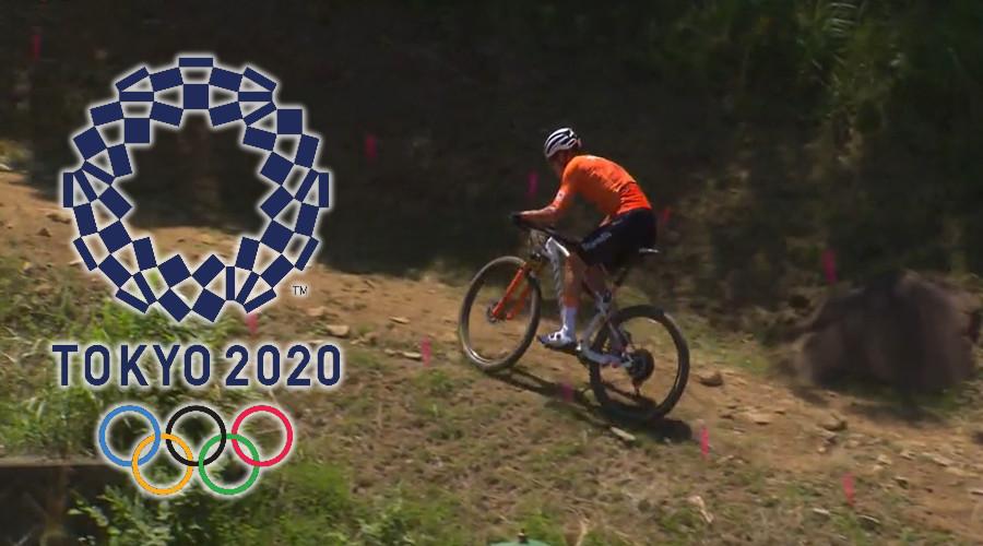 Olympische Spelen Programma Nederlanders maandag 26 juli