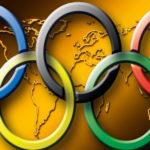Olympische Spelen Tokio (Foto Needpix)