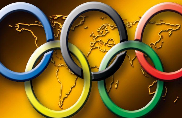 Meer sporters in Tokio besmet met coronavirus