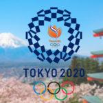 Tokio 2020: Programma Nederlandse sporters dinsdag 3 augustus
