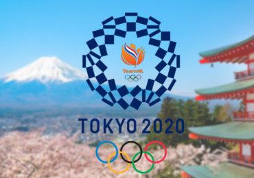 Tokio 2020: Programma Nederlandse sporters maandag 2 augustus