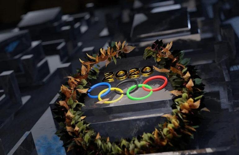 Toeschouwers niet welkom bij Spelen in Tokio