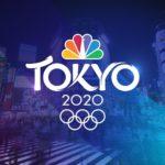 Tokio 2020 deelnemers Nederland