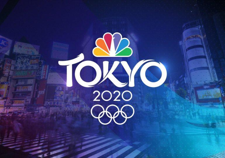 OS 2020: Programma Nederlanders vrijdag 23 juli