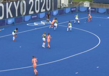 Tokio 2020 hockey live stream mannen en vrouwen