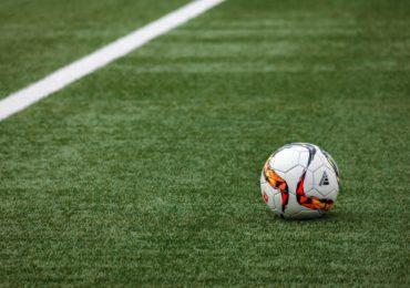 Uitdoelpuntenregel bij de play-off komen te vervallen