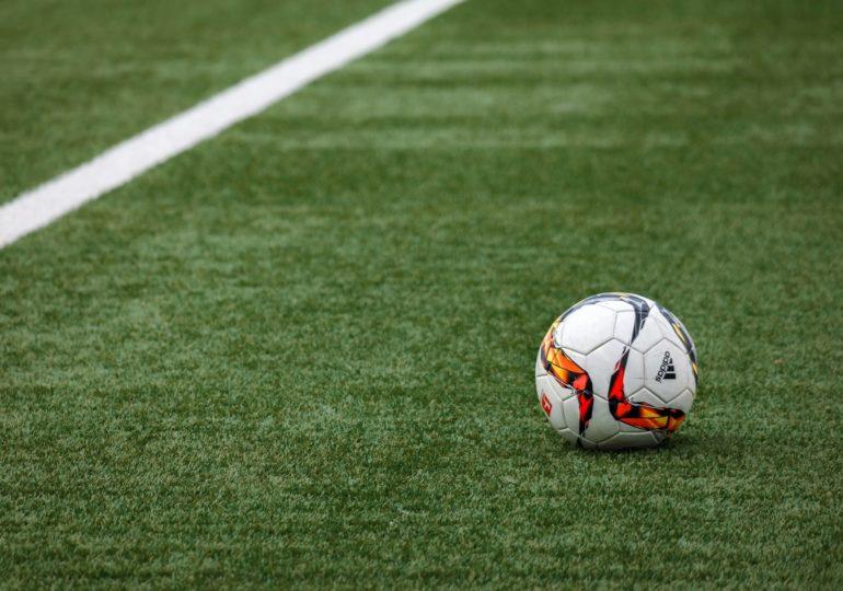 Voetbal: Programma oefenwedstrijden