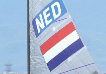 Programma TEAM NL op zondag 1 augustus