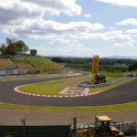 Grand Prix Japan in 2021 afgelast (Foto Wikimedia Commons)