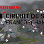 Kijk nu hier gratis Formule 1 GP België Spa Francorchamps 2021