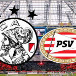 Live stream Ajax - PSV Johan Cruijff Schaal
