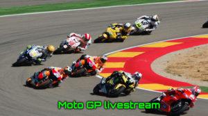 Live stream Moto GP Stiermarken (Foto Wikimedia Commons)