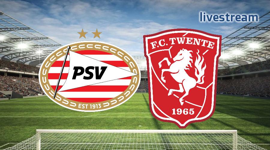 Live stream PSV - Arsenal en FC Twente - Subotica