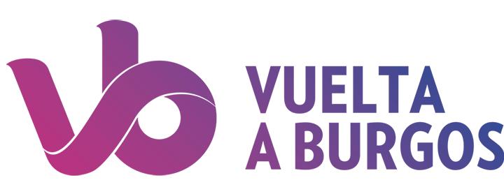 Live stream Ronde van Burgos 2021