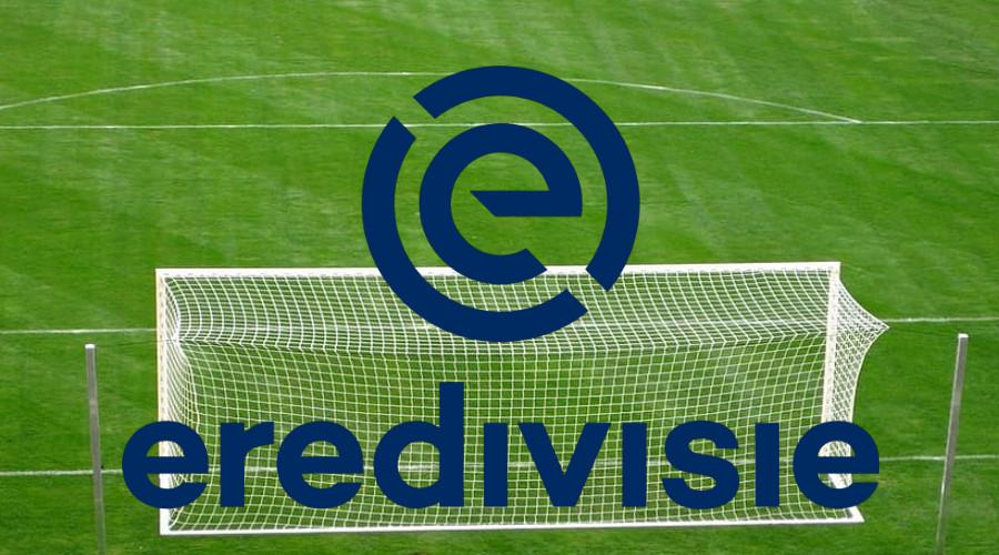 Programma Eredivisie (Foto Pikist)