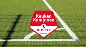Programma Keuken Kampioen Divisie (Foto Pikist)