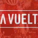 Vuelta 2021 live stream