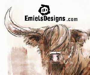 Emiel Design