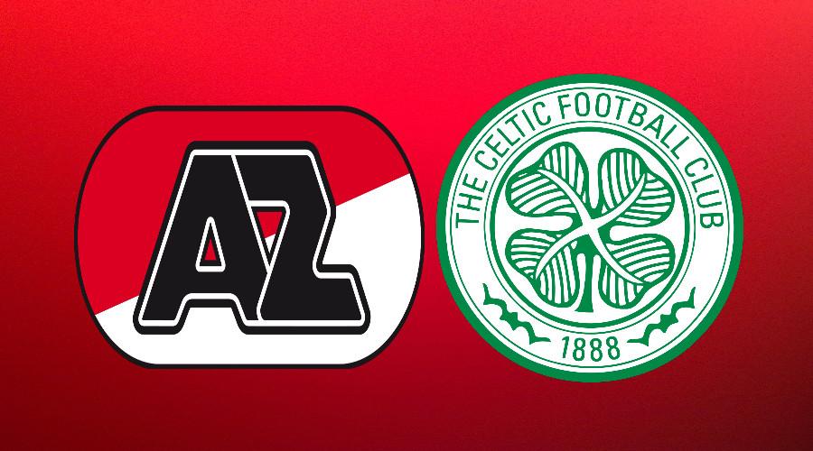 livestream AZ - Celtic