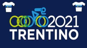 EK wielrennen Trentino live stream
