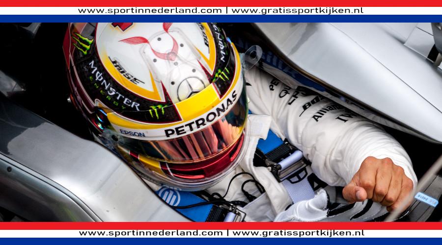 Lewis Hamilton (Foto Wikipedia)
