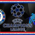 Live stream Chelsea - FC Zenit