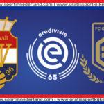 Live stream Willem II – FC Groningen