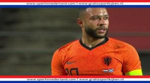 Oranje stijgt naar elfde plaats wereldranglijst