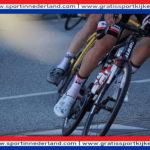Programma WK Wielrennen Leuven 2021 (Foto Wallpaperflare)