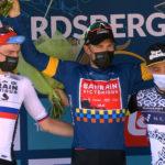 Sonny Colbrelli wint Benelux Tour