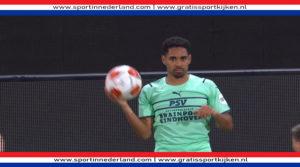 Sturm Graz - PSV