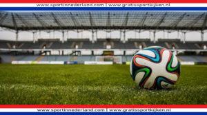Eredivisie (Foto Pexels)