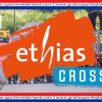 Ethias Cross Meulebeke kijken via een live stream