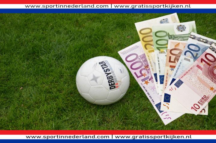 KNVB wil onderzoek naar matchfixing