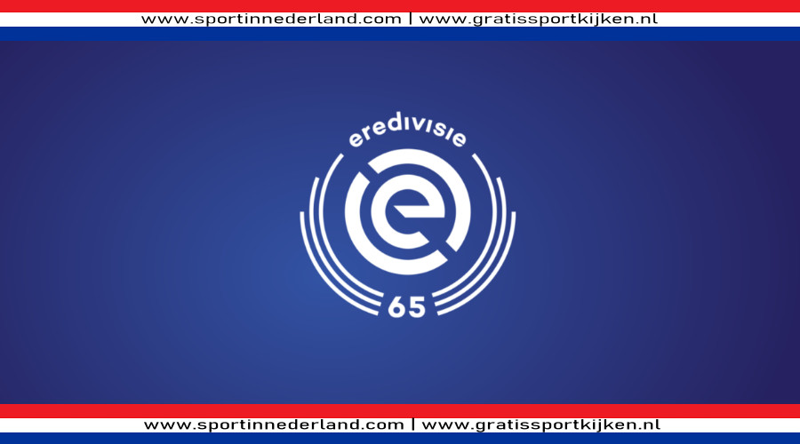 Tips gratis Eredivisie voetbal kijken